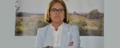 Dra. Brígida Jiménez Herrera